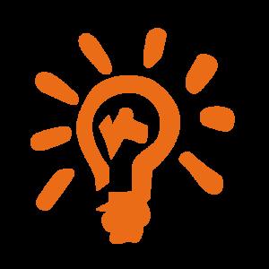 Logo - Projekt Lernhilfe-Schülernachhilfe in der Wedemark, Langenhagen, Kaltenweide und Schwarmstedt