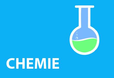 Chemie-Nachhilfe bei Projekt Lernhilfe, Schülernachhilfe in der Wedemark, Langenhagen, Kaltenweide und Schwarmstedt