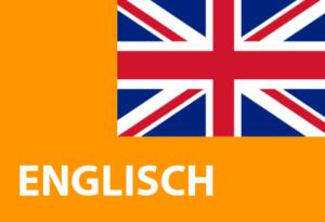 Englisch-Nachhilfe bei Projekt Lernhilfe, Schülernachhilfe in der Wedemark, Langenhagen, Kaltenweide und Schwarmstedt