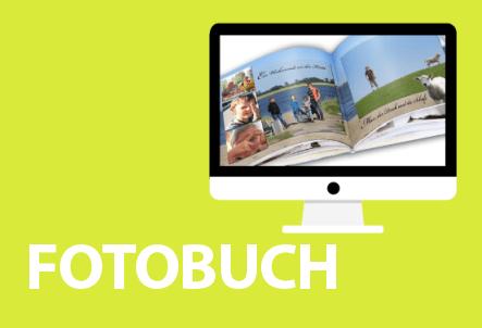 Fotobuch-Schulungen bei Projekt Lernhilfe Computerschule in der Wedemark, Langenhagen, Kaltenweide und Schwarmstedt