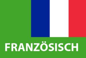Französisch-Nachhilfe bei Projekt Lernhilfe, Schülernachhilfe in der Wedemark, Langenhagen, Kaltenweide und Schwarmstedt