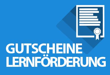 Nachhilfe Gutscheine und Lernförderung bei Projekt Lernhilfe, Schülernachhilfe in der Wedemark, Langenhagen, Kaltenweide und Schwarmstedt