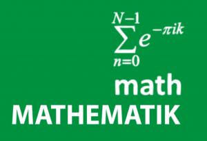 Mathematik-Nachhilfe bei Projekt Lernhilfe, Schülernachhilfe in der Wedemark, Langenhagen, Kaltenweide und Schwarmstedt