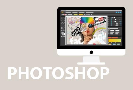 Photoshop-Schulungen bei Projekt Lernhilfe Computerschule in der Wedemark, Langenhagen, Kaltenweide und Schwarmstedt