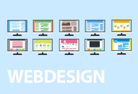 Webdesign-Schulungen bei Projekt Lernhilfe Computerschule in der Wedemark, Langenhagen, Kaltenweide und Schwarmstedt