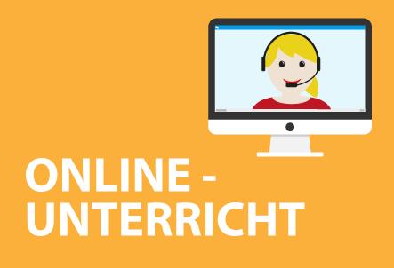 Online Unterricht bei Projekt Lernhilfe, Schülernachhilfe in der Wedemark, Langenhagen, Kaltenweide und Schwarmstedt